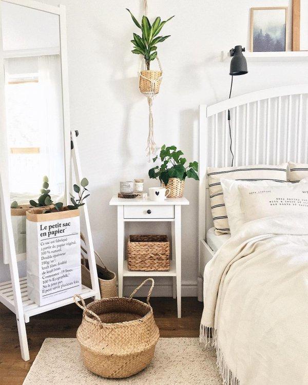 Furniture, White, Room, Interior design, Property,