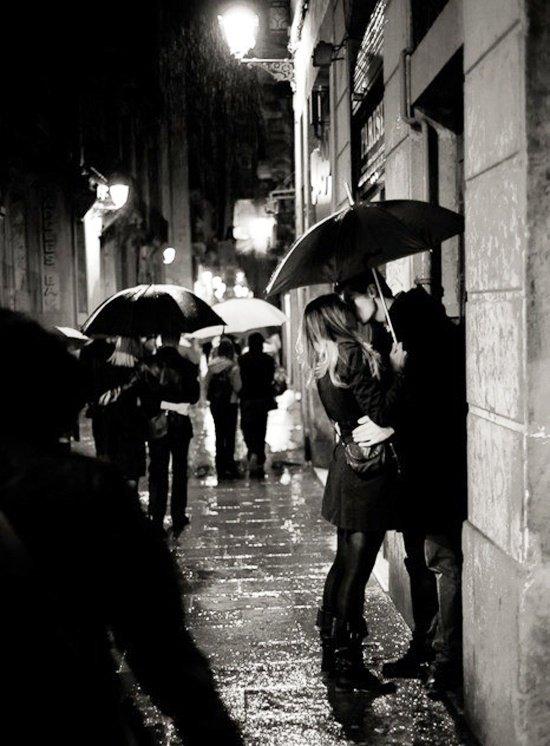 road,black,white,photograph,black and white,