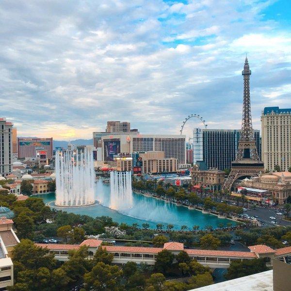 metropolitan area, city, cityscape, urban area, skyline,