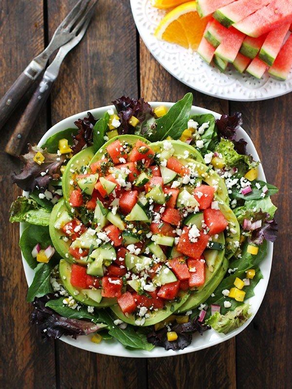 dish,food,salad,produce,plant,