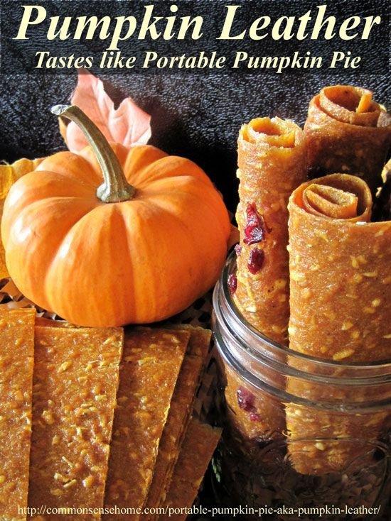 Danish People's Party,Corendon,pumpkin,calabaza,food,