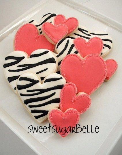 GMA Kapuso Foundation,heart,pink,dessert,food,
