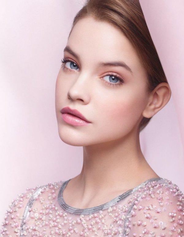 face,eyebrow,hair,pink,nose,