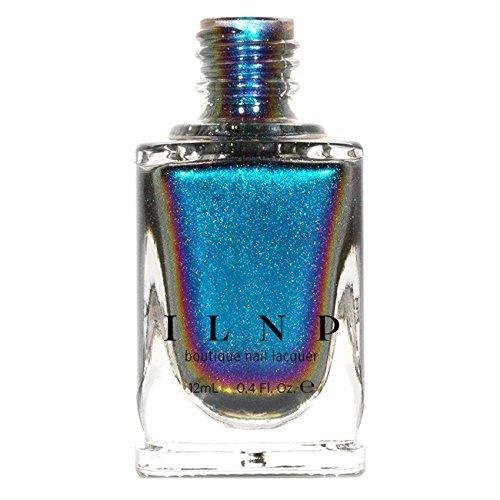 nail polish, nail care, cobalt blue, fashion accessory, cosmetics,
