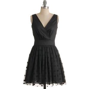 Just Too Cute Dress
