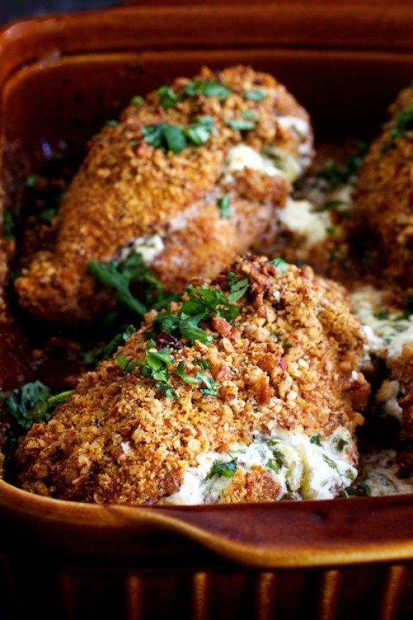 Dish, Food, Cuisine, Ingredient, Fried food,