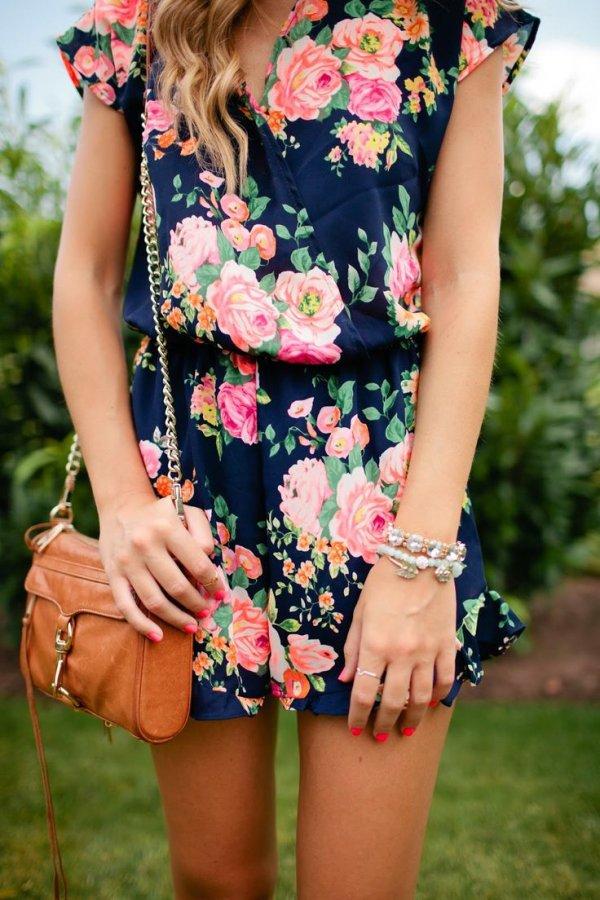 clothing,pink,dress,lady,spring,