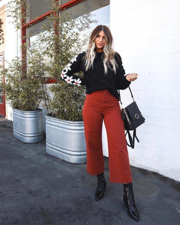red, footwear, jeans, shoulder, fashion,