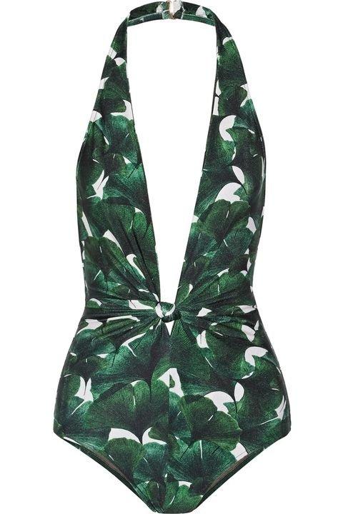 clothing, green, scarf, fashion accessory, sleeve,