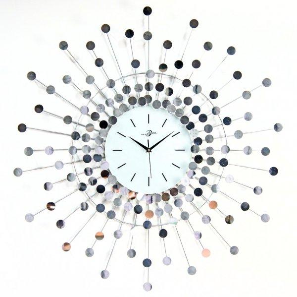 circle, clock, line, shape, pattern,