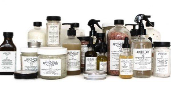 product, skin, label, bottle,