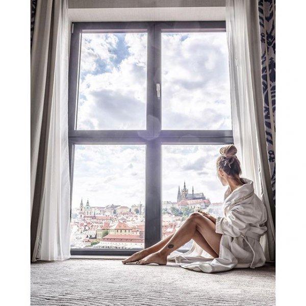 window, interior design, curtain, picture frame, window treatment,