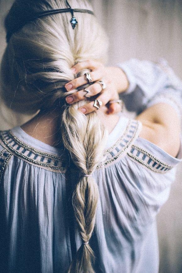 hair,photograph,blue,beauty,lady,