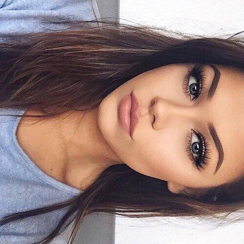 eyebrow,face,person,black hair,nose,