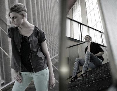Tempelhof International Airport,fashion,photo shoot,gentleman,