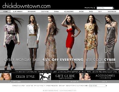 clothing,dress,fashion,footwear,brand,
