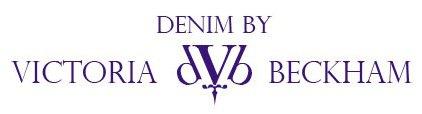 David Beckham,text,font,logo,product,