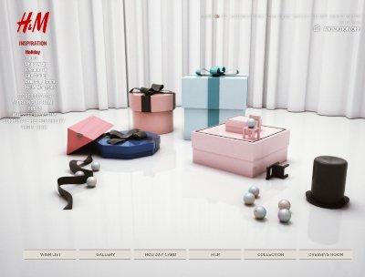 Lanvin,product,furniture,brand,design,