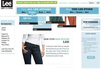 Wrangler,text,product,website,document,