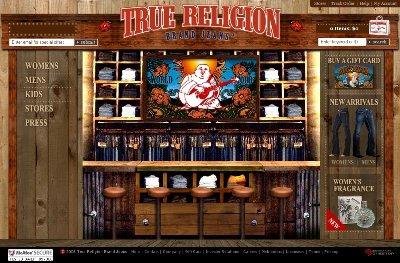 True Religion,building,machine,screenshot,slot machine,