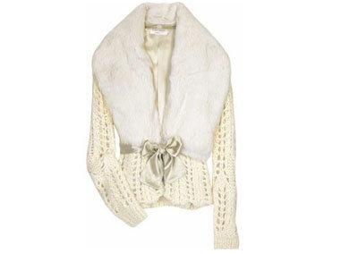 Chloe Heloise patent shoulder bag**