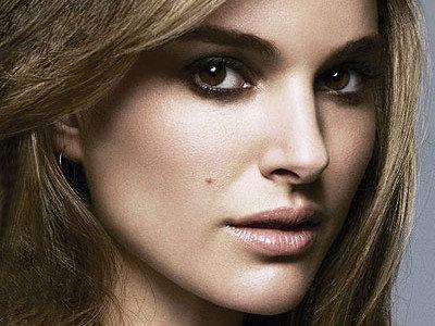 Classic Beauty - Natalie Portman
