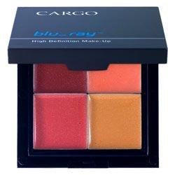 CARGO Blu_ray™ Lip Gloss, $29.00