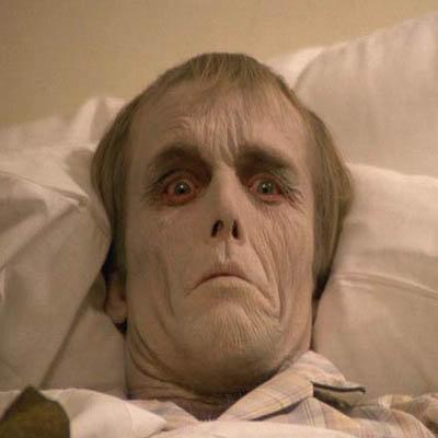 Dawn of the Dead (1978):