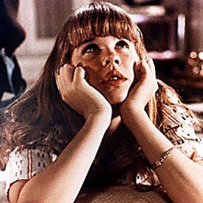 the Exorcist (1973):