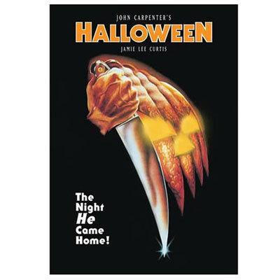 ** Halloween (1978):**