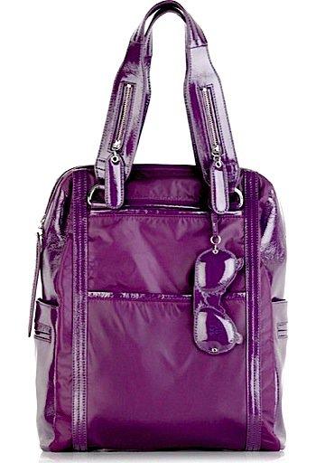 Chloe Sundance Shoulder Bag