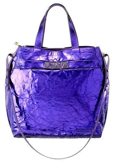 Marc Jacobs Eve - Little Studs Bag