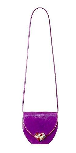 Marc Jacobs Posh - Posh Bag