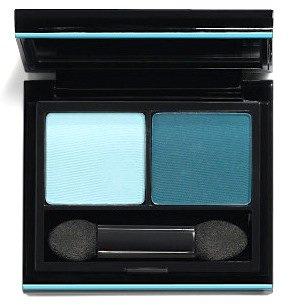 Color Intrigue Eyeshadow by Elizabeth Arden