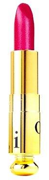 Dior Addict Lipstick by Dior ...
