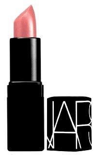 Semi-Matte Lipstick by NARS ...
