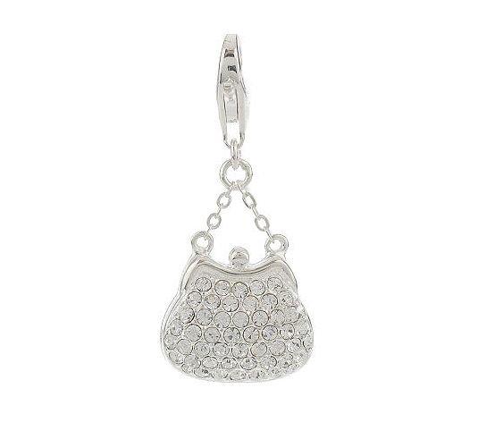 Any Woman Can Appreciate Jewelry…