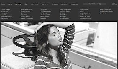 black and white,image,monochrome photography,monochrome,brand,