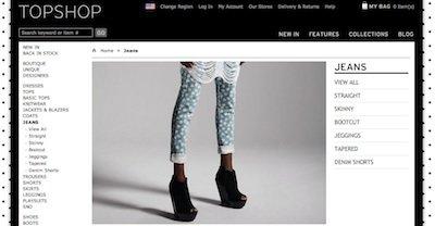 clothing,font,sleeve,brand,design,