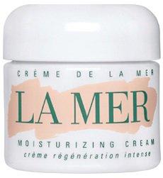 Creme De La Mer ...