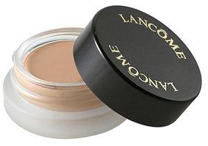 Photogenic Skin-Illuminating Concealer SPF 15 by Lancome ...
