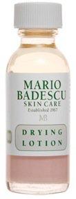 Mario Badescu Drying Lotion ...