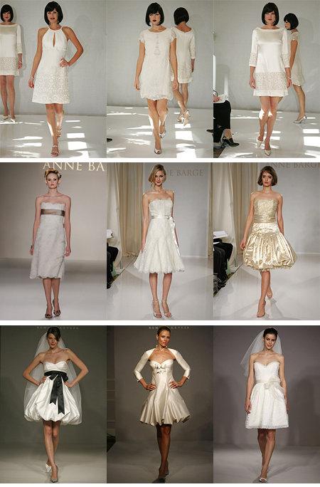 The Little Short Dress is so Hot...