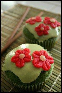 : Cupcakes