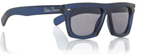 Paloma Picasso Vintage Sunglasses...