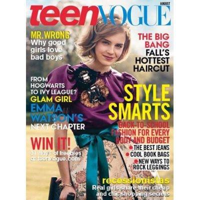 Seventeen Magazine: Cute Hairstyles, Celeb News, Fun Quizzes 70