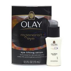 Regenerist Eye Lifting Serum by Olay ...