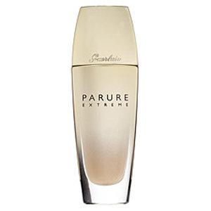 Guerlain Parure Luminous Extreme Wear Foundation ...