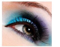 face,eyelash,eyebrow,eye,brown,
