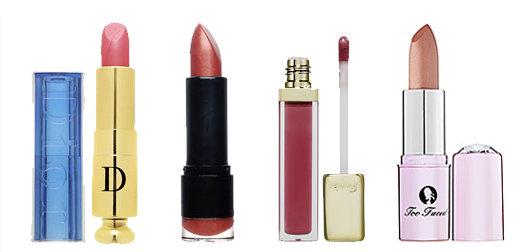 lipstick,cosmetics,lip,III,